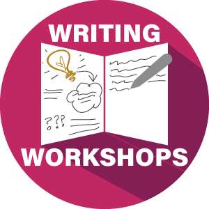 writing workshops 2013 Est 2013, curated by the hour after happy hour writing workshop (site under construction) read the fall 2017 issue of the after happy hour review.