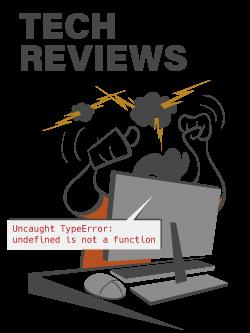 techreviews